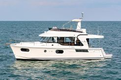 2020 Beneteau America Swift Trawler 41 Fly