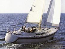 1987 Irwin CC
