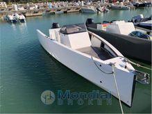 2016 Smartboat Smartboat Smartboat 23