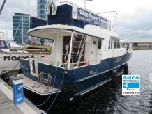 2008 Beneteau Swift Trawler 42