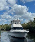 2013 Tiara Yachts 3900 Convertible