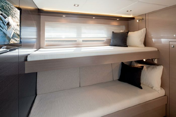 2019 Cruisers Yachts Purchase BoatsalesListing