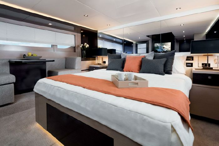 2019 Cruisers Yachts Buy Rhode Island
