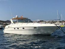2000 Cranchi Mediterranee 41