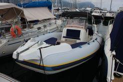 2006 Marlin 28