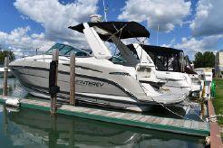 2014 Monterey 315 Sport Yacht