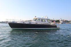 2013 Sabre 48 Express