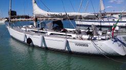 2005 Vismara V60' Vismara/Starkel