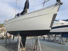 1995 Gib'sea Gib Sea 302