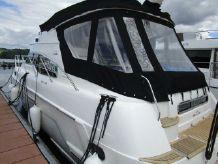 2001 Sealine F43
