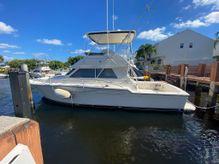 1997 Tiara Yachts Luxury Sportfish