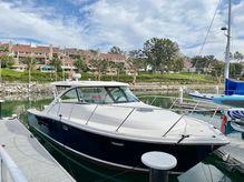 2017 Tiara Yachts 3600 Coronet
