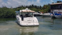 2005 Sea Ray Sundancer 50
