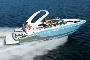 2020 Regal 2300 Bowrider