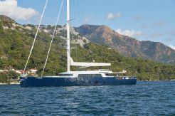 2019 Mengi Yay Sailing