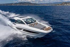 2020 Beneteau Gran Turismo 32