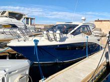 2018 Sea Ray Sundancer 350 Coupe
