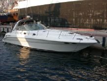 2003 Sea Ray Sundancer 41