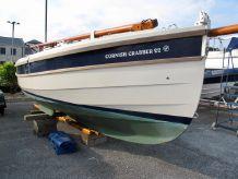 2009 Cornish Crabbers 22