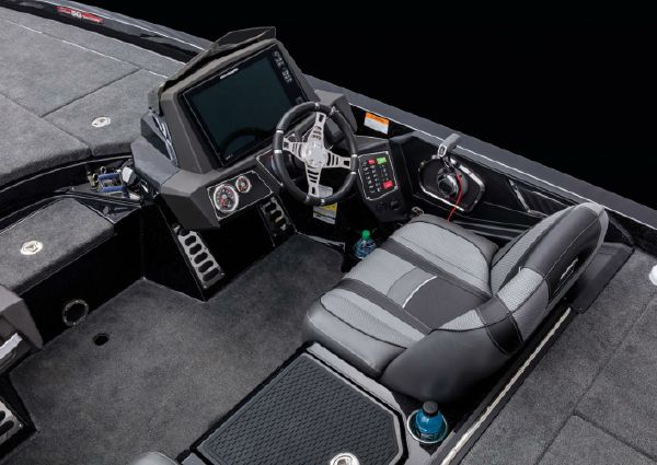 Ranger Z521L image