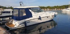 2005 Gulf Craft Oryx 40