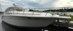 1998 Sea Ray 500 Sundancer