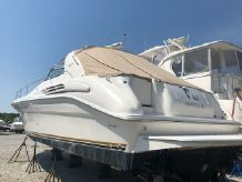 1996 Sea Ray Sundancer