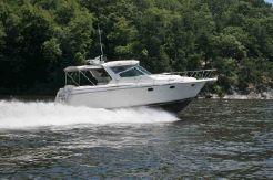 1995 Tiara Yachts 3500 Express