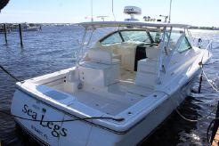 2008 Tiara Yachts 3800 Open