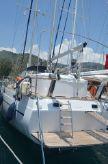 1990 Arzuman Motor Sailor 15 M
