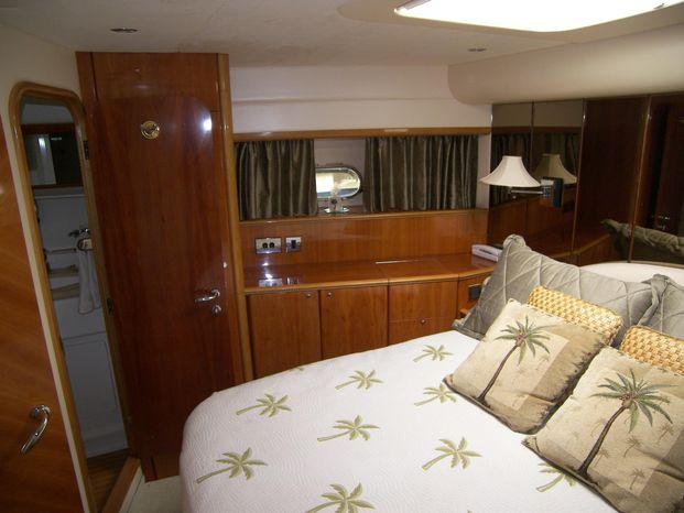 2001 Viking Sport Cruisers Buy Broker