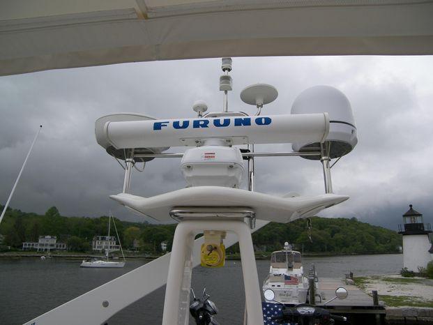 2001 Viking Sport Cruisers Sell BoatsalesListing