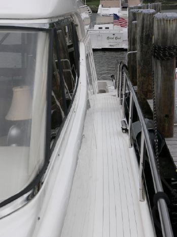 2001 Viking Sport Cruisers For Sale Purchase