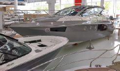 2020 Cranchi M 44 HT
