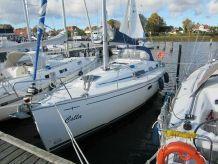2009 Bavaria 35 Cruiser