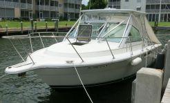2000 Tiara Yachts Coronet
