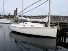1982 Nonsuch Nonsuch 26