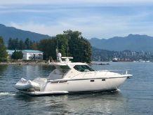 2005 Tiara Yachts Sovran 4000
