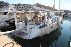 2008 Wauquiez 55