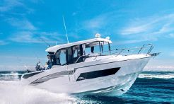 2020 Beneteau Barracuda 27