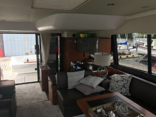 2017 Prestige For Sale Connecticut
