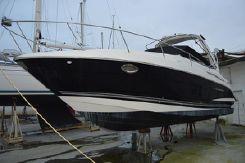2005 Monterey 290 CR