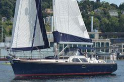 2000 Hylas 54