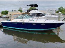 1984 Tiara Yachts 3100