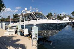"""2018 Everglades 360 LXC """"UNIQUE"""" model, LOOK!!"""