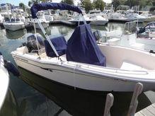 2013 Grady-White 180 FISHERMAN