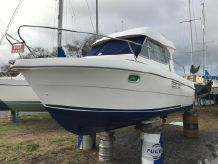 2007 Jeanneau Merry Fisher 805