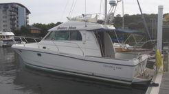 2002 Beneteau Antares 10.80