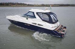 2005 Sealine S48