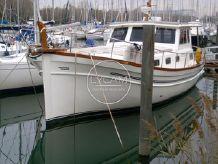 2006 Menorquin 160 HT